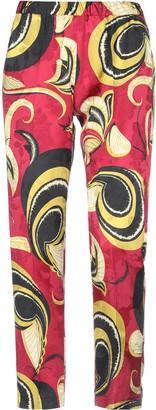 Dries Van Noten Casual pants - Item 13326140NG