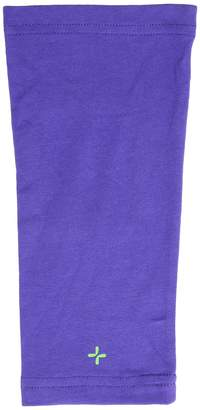 Care+Wear Ultra-Soft Antimicrobial Long PICC Line Cover Athletic Sports Equipment