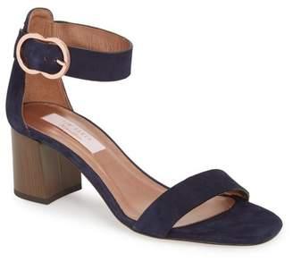 Ted Baker Qarvas Sandal