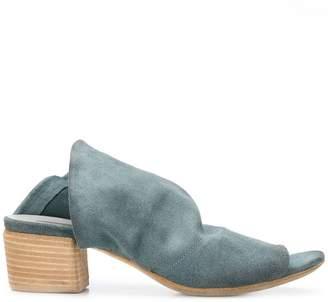Marsèll chunky heels sandals