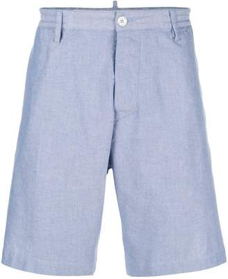 DSQUARED2 chino shorts