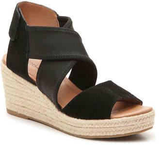 Moda Spana Kat Espadrille Wedge Sandal - Women's