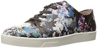 Calvin Klein Women's Imilia Fashion Sneaker