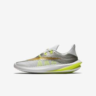 Nike Future Speed Little/Big Kids Running Shoe