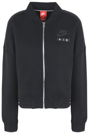 RALLY JCAKET VARSITY AIR Sweatshirt