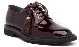 Kenneth Cole New York Annie Leather Oxford