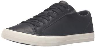 Teva Men's M Roller Leather Sneaker
