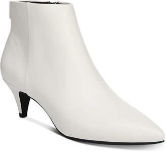 Sam Edelman Kirby Booties, Women Shoes