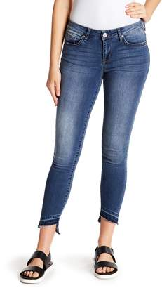 William Rast Skinny Ankle Jean Jr.