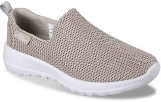 Skechers GOwalk Joy Slip-On Sneaker - Women's