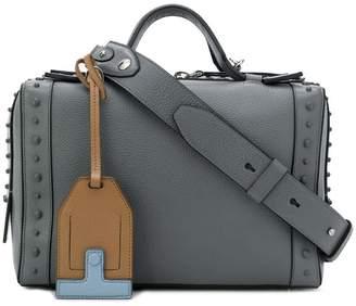 Tod's Gommino bag small