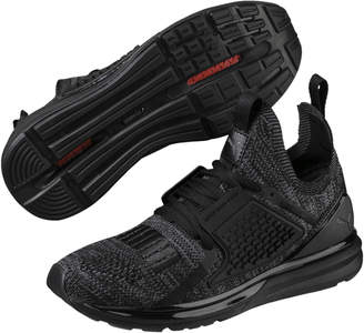 IGNITE Limitless evoKNIT Women's Sneakers