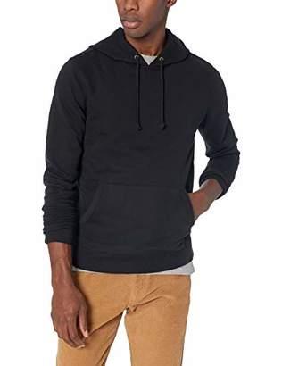 J.Crew Mercantile Men's Pullover Hoodie