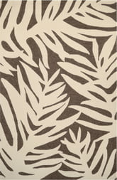 Couristan Palms Indoor/Outdoor Rug