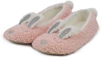 33afb115d937 Womens Novelty Slippers - ShopStyle UK