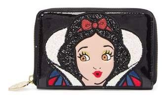 Danielle Nicole Snow White Wallet
