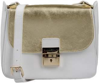 Annarita N. Cross-body bags - Item 45418651FP
