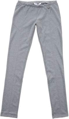 Lulu L:Ú L:Ú Casual pants - Item 36833182GX