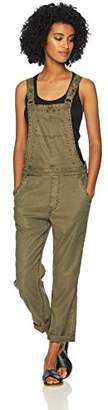 Level 99 Women's Melanie Linen Overall