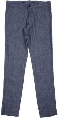 Manuell & Frank Casual pants