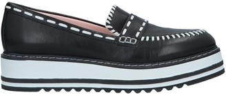 Marc Cain Loafers