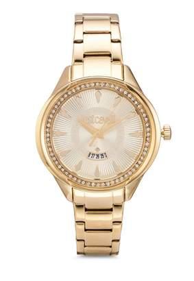 Just Cavalli WATCHES JC01* Women's watches R7253571501