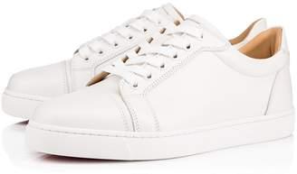 e8a4e8311d56 Christian Louboutin White Women s Sneakers - ShopStyle