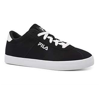 Fila Women's ROSAZZA 2 Walking Shoe