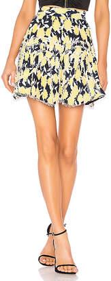 C/Meo Enlight Skirt