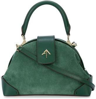 Atelier Manu Demi crossbody bag