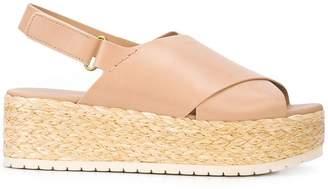 8d6d752dcab Vince Platform Shoes For Women - ShopStyle Canada