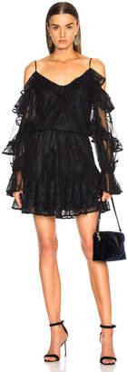 Alexis Magna Dress