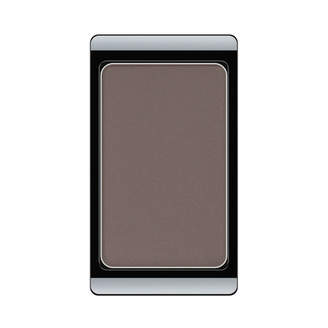 Artdeco Eye Brow Powder - 3 Brown