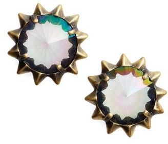 Women's Kendra Scott Irene Stud Earrings $55 thestylecure.com