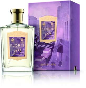 Floris 1976 by London 3.4 oz Eau de Parfum Spray