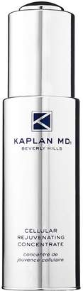 KAPLAN MD Cellular Rejuvenating Concentrate $170 thestylecure.com