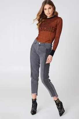 Just Female Jo Jeans
