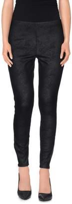 Splendid Leggings - Item 36844873XG