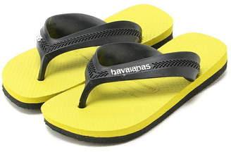 Havaianas (ハワイアナス) - havaianas (K)/KIDS MAX ハワイアナス シューズ