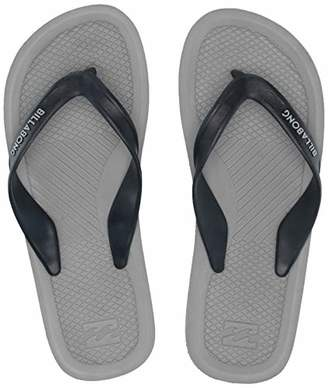Billabong Men's Offshore Thong Flip-Flop