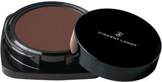 Vincent Longo Water Canvas Crème-to-Powder Foundation (Various Shades) - Mahogany #16
