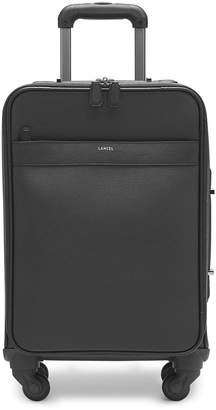 Lancel Wheeled luggage