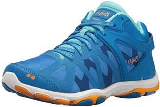 Ryka Women's Enhance 3 Cross-Trainer Shoe
