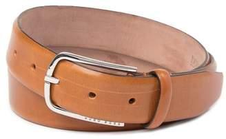 BOSS Celino Leather Belt