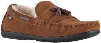 Lamo Men Edwin Driving Moccasin Men Shoes