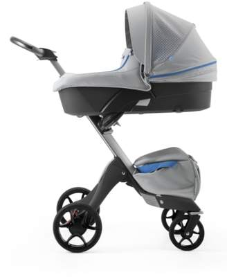 Stokke Xplory(R) Athleisure Stroller Carry Cot Attachment