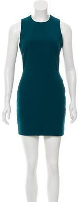 Cinq à Sept Mini Sheath Dress