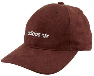 adidas Originals Relaxed Plus Strapback Caps