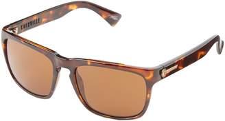 Electric Eyewear Knoxville Fashion Sunglasses