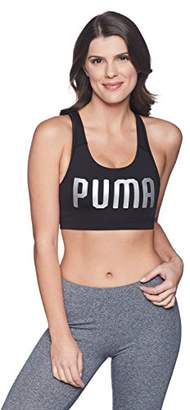 Puma Women's Pwrshape Forever,XS